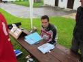Turnir Breginj 2014_03
