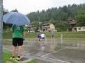 Turnir Breginj 2014_07