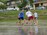 Turnir Breginj 2014_09