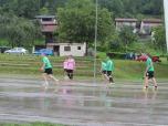 Turnir Breginj 2014_12