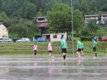 Turnir Breginj 2014_13