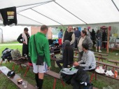 Turnir Breginj 2014_21