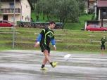Turnir Breginj 2014_49