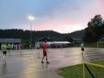 Turnir Breginj 2014_58