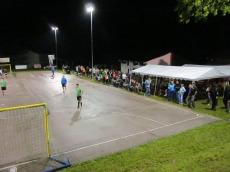 Turnir Breginj 2014_63