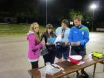 Turnir Breginj 2014_73