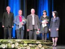 Slavnostna seja - prejem zahvale županje_11