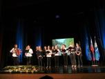 Slavnostna seja - prejem zahvale županje_9