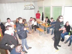 Pikado turnir 10