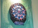 Pikado turnir 11