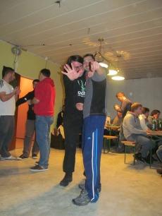 Pikado turnir 26