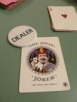 Poker pr' Kuzmu04