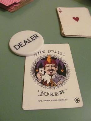 Poker pr' Kuzmu 04