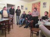 Poker pr' Kuzmu 05