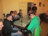 Poker pr' Kuzmu 06