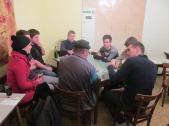 Poker pr' Kuzmu 07
