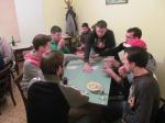 Poker pr' Kuzmu08
