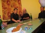Poker pr' Kuzmu09