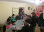 Poker pr' Kuzmu10