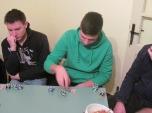 Poker pr' Kuzmu 11