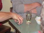 Poker pr' Kuzmu12