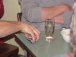Poker pr' Kuzmu 12