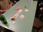 Poker pr' Kuzmu13