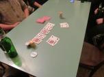 Poker pr' Kuzmu 13