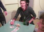 Poker pr' Kuzmu15