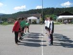 Turnir 2015_002