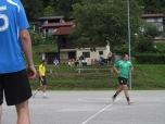 Turnir 2015_007