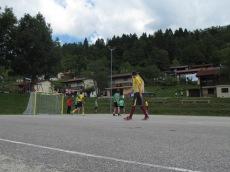 Turnir 2015_021