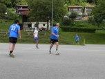 Turnir 2015_036