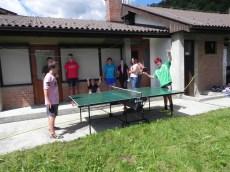 Turnir 2015_039