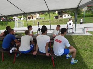 Turnir 2015_041