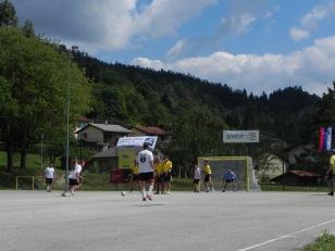 Turnir 2015_046