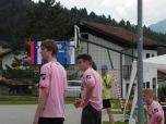 Turnir 2015_053