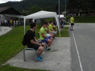 Turnir 2015_057