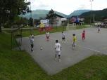 Turnir 2015_067