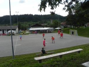 Turnir 2015_068