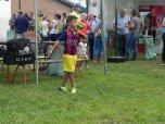 Turnir 2015_070