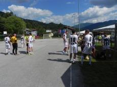 Turnir 2015_072