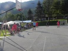 Turnir 2015_084