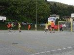 Turnir 2015_089