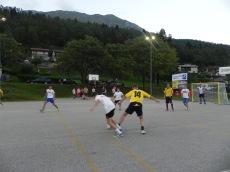 Turnir 2015_095