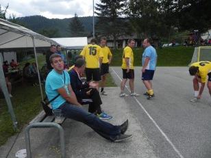 Turnir 2015_096