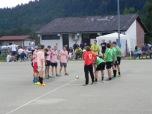 Turnir 2015_098