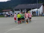 Turnir 2015_099