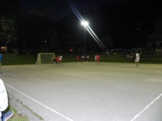 Turnir 2015_105
