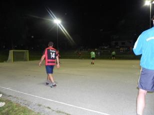 Turnir 2015_112